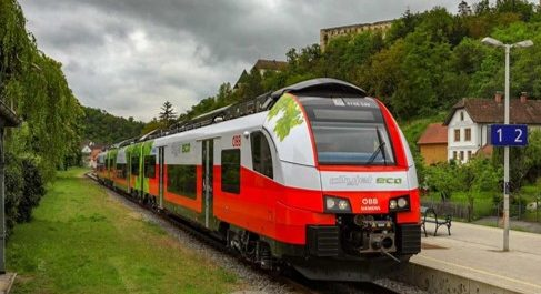 Nude li hibridni vlakovi rješenje problema željezničkim prijevoznicima?