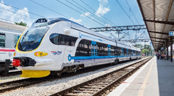 dr. sc. Ivan Bahun: Hrvatski vlakovi na hrvatskim prugama